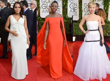 rs_560x415-140112171701-1024.kerry-lupita-jennifer-golden-globes